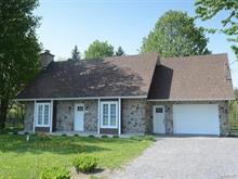 Maison à vendre à Mascouche, Lanaudière, 988, Chemin  Sainte-Marie, 21928641 - Centris.ca