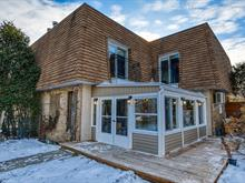 Maison à vendre à Boisbriand, Laurentides, 58, Rue de Galais, 21770956 - Centris.ca