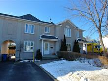 House for sale in Québec (Charlesbourg), Capitale-Nationale, 1061, Rue du Prince-Albert, 17840215 - Centris.ca