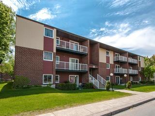 Loft / Studio à vendre à Québec (Charlesbourg), Capitale-Nationale, 810, Rue de Nemours, app. 106, 20477429 - Centris.ca