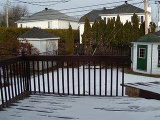 Maison à vendre à Trois-Rivières, Mauricie, 5140, Rue  Blain, 19991637 - Centris.ca