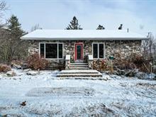 Fermette à vendre à Gatineau (Gatineau), Outaouais, 828, Chemin du 6e-Rang, 19563848 - Centris.ca