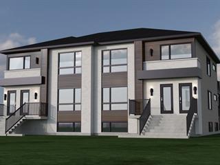 Income properties for sale in Sainte-Anne-des-Plaines, Laurentides, 297 - 299, Montée  Gagnon, 23444954 - Centris.ca