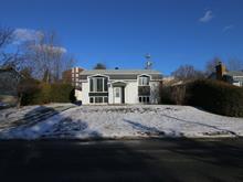 Maison à vendre à Sherbrooke (Brompton/Rock Forest/Saint-Élie/Deauville), Estrie, 1395, boulevard  Mi-Vallon, 27075685 - Centris.ca