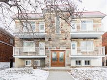 Income properties for sale in Montréal (Rosemont/La Petite-Patrie), Montréal (Island), 6375, boulevard  Pie-IX, 27858840 - Centris.ca