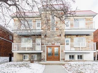 Immeuble à revenus à vendre à Montréal (Rosemont/La Petite-Patrie), Montréal (Île), 6375, boulevard  Pie-IX, 27858840 - Centris.ca