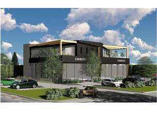 Commercial unit for sale in Boisbriand, Laurentides, 305, Montée  Sanche, 12235341 - Centris.ca