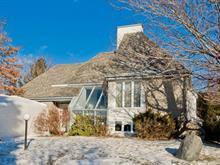 House for sale in Sherbrooke (Les Nations), Estrie, 3875, Rue  Léon-Marcotte, 24271960 - Centris.ca