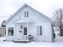 House for sale in Saguenay (Chicoutimi), Saguenay/Lac-Saint-Jean, 78, Rue  Bouchard, 20966938 - Centris.ca