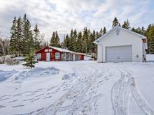 Cottage for sale in Saint-Zénon, Lanaudière, 30, Chemin du Ruisseau, 9561843 - Centris.ca