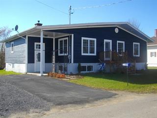Maison à vendre à Saint-Justin, Mauricie, 461 - 463, Route  Gagné, 10900495 - Centris.ca