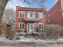 Condo for sale in Montréal (Rosemont/La Petite-Patrie), Montréal (Island), 5775, 16e Avenue, 28800570 - Centris.ca