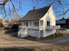 House for sale in Saint-Pascal, Bas-Saint-Laurent, 274, Avenue  Patry, 13659297 - Centris.ca