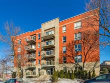 Condo / Apartment for rent in Montréal (Outremont), Montréal (Island), 1095, Avenue  Pratt, apt. 505, 22162381 - Centris.ca