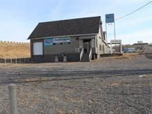 Bâtisse commerciale à vendre à Ange-Gardien, Montérégie, 107Z, Route  235, 11000333 - Centris.ca
