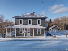 House for sale in Saint-Pierre-de-Broughton, Chaudière-Appalaches, 18, Rue des Pins, 22105814 - Centris.ca