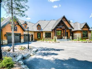 House for sale in Saint-Faustin/Lac-Carré, Laurentides, 179, Allée du Centre, 24256324 - Centris.ca