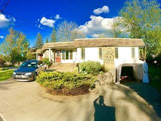 Maison à vendre à Drummondville, Centre-du-Québec, 85, Rue  Bahl, 26457238 - Centris.ca