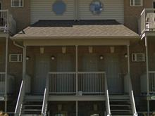 Condo / Apartment for rent in Gatineau (Hull), Outaouais, 349, boulevard des Grives, apt. 2, 15895628 - Centris.ca
