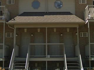 Condo / Appartement à louer à Gatineau (Hull), Outaouais, 349, boulevard des Grives, app. 2, 15895628 - Centris.ca