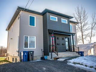 Maison à vendre à Québec (La Haute-Saint-Charles), Capitale-Nationale, 286, Rue  Georges-Cloutier, 12380788 - Centris.ca