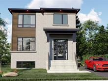 Maison à vendre à Cowansville, Montérégie, 782, Promenade du Lac, 15404159 - Centris.ca