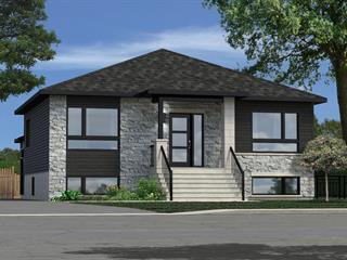 House for sale in Saint-Amable, Montérégie, 244, Rue  Bénard, 12737801 - Centris.ca