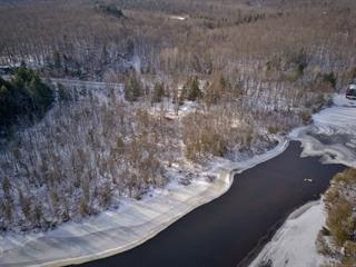 Lot for sale in Orford, Estrie, Chemin  Dulude, 14047816 - Centris.ca