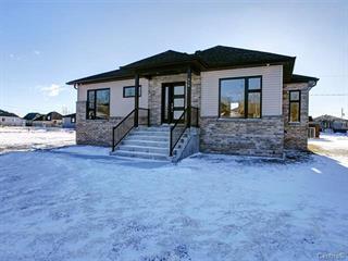 Maison à vendre à Saint-Zotique, Montérégie, 361, Rue du Golf, 22427711 - Centris.ca