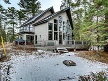Maison à vendre à Val-des-Monts, Outaouais, 1080, Route du Carrefour, 20271340 - Centris.ca