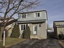 House for sale in Longueuil (Saint-Hubert), Montérégie, 424, Rue  Maisonneuve, 20932261 - Centris.ca