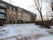 Condo for sale in Montréal (Anjou), Montréal (Island), 7070, Avenue de l'Alsace, apt. 206, 19556770 - Centris.ca