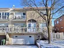Duplex à vendre à Montréal (Ahuntsic-Cartierville), Montréal (Île), 11787 - 11789, Rue  Joseph-Casavant, 10626592 - Centris.ca