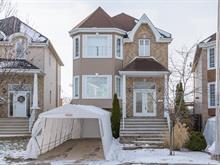 House for sale in Laval (Auteuil), Laval, 5820, Rue  Santeuil, 23181234 - Centris.ca