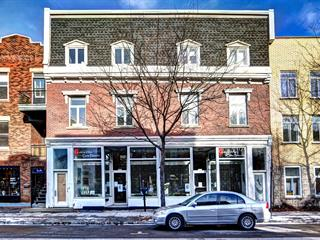 Commercial unit for sale in Montréal (Ville-Marie), Montréal (Island), 1851 - 1853, Rue  Atateken, 16579890 - Centris.ca
