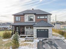 Maison à vendre à Sherbrooke (Brompton/Rock Forest/Saint-Élie/Deauville), Estrie, 1849, Rue  Majorelle, 12224667 - Centris.ca