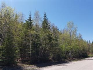 Lot for sale in Shannon, Capitale-Nationale, 24, Rue  Mountain View, 24727621 - Centris.ca