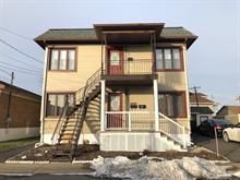 Duplex for sale in Saint-Joseph-de-Sorel, Montérégie, 905 - 907, Rue  Champlain, 16093552 - Centris.ca