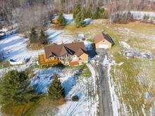 Maison à vendre à Stanstead - Canton, Estrie, 100, Chemin  Remick, 11627774 - Centris.ca