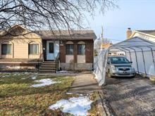 Maison à vendre à Laval (Saint-François), Laval, 8567, Rue  De Léry, 23752055 - Centris.ca