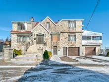 House for sale in Montréal (Rivière-des-Prairies/Pointe-aux-Trembles), Montréal (Island), 1, 54e Avenue (P.-a.-T.), 18465525 - Centris.ca