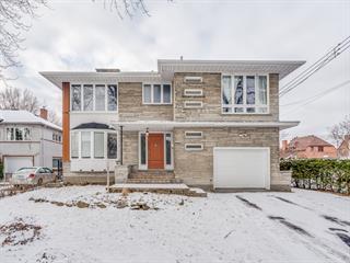 Maison à vendre à Mont-Royal, Montréal (Île), 595, Avenue  Abercorn, 16957747 - Centris.ca