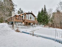 Cottage for rent in Piedmont, Laurentides, 365, Chemin des Pins, 12576307 - Centris.ca