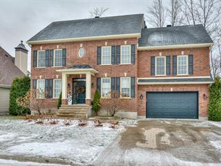 House for sale in Blainville, Laurentides, 62, Rue  De Vitré, 13415487 - Centris.ca