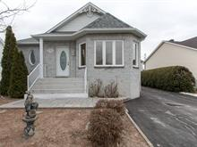 House for sale in Repentigny (Le Gardeur), Lanaudière, 776, Rue  Forand, 18543431 - Centris.ca