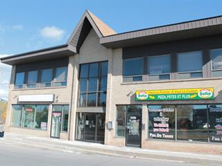 Commercial unit for rent in Montréal (Pierrefonds-Roxboro), Montréal (Island), 4883, boulevard  Saint-Charles, 15015461 - Centris.ca