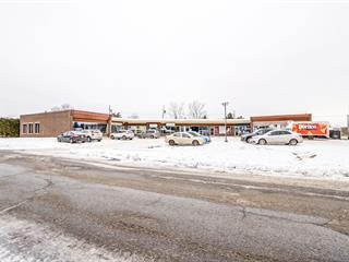 Bâtisse commerciale à vendre à Gatineau (Gatineau), Outaouais, 10, Rue  Chiasson, 23534236 - Centris.ca