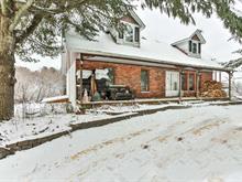 Maison à vendre à Cantley, Outaouais, 27, Rue  Perreault, 18883805 - Centris.ca