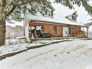 House for sale in Cantley, Outaouais, 27, Rue  Perreault, 18883805 - Centris.ca