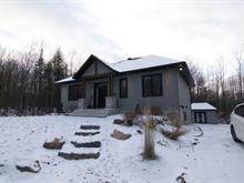 Maison à vendre à Roxton Pond, Montérégie, 1784, Rue du Vignoble, 10235597 - Centris.ca